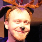 Photo Flash: THE EIGHT: REINDEER MONOLOGUES Returns For 14th Straight Year To Chance Theater