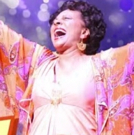 VIDEO: Leslie Uggams Stars As Lena Horne in STORMY WEATHER