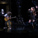 BWW TV: OG Sarah Brightman Rocks Out for THE PHANTOM OF THE OPERA's 30th Birthday Celebration!