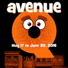 Metropolis Presents Hilarious Puppet Musical AVENUE Q