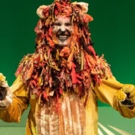 Photo Flash: THE WIZARD OF OZ Flies Into Berkeley Playhouse!