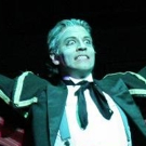 NY Gilbert & Sullivan Announces Casting For RUDDIGORE at Kaye Playhouse