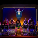 Review Roundup: Did the Critics More Than Survive at BE MORE CHILL? Photo