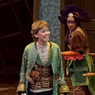 BWW Review: PETER PAN at Marian Theatre, Santa Maria