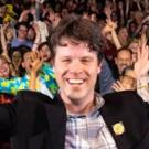 Hollywood Fringe Fest Celebrates Ten Years Photo