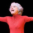 The Legendary Carol Channing Dies at 97 Photo
