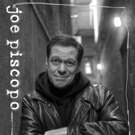 Cent. Stage Co. Welcomes Joe Piscopo for Special Fundraising Event Photo