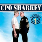CPO SHARKEY Actor and THE COSBY SHOW Writer David Landsberg Dies at 73