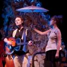 Firehall Arts Centre Celebrates 35th Anniversary Season With Tribute to The Late Leonard Cohen