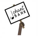 Rattlestick Announces Chant Bank's RESISTANCE JAMBOREE Featuring Lisa Kron Photo