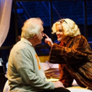 BWW Review: INSIGNIFICANCE, Arcola Theatre