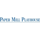 Paper Mill Playhouse Announces 2019 Rising Star Award Nominations