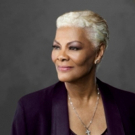 Blue Note Hawaii & Hawaii News Now to Present Pop Legend Dionne Warwick this May