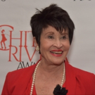 Photo Coverage: On the Red Carpet at the 2018 Chita Rivera Awards Photos