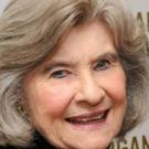 Czech Center Museum Houston Founder Effie Rosene Passes Away Photo
