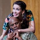 BWW Review: OTHELLO at Kentucky Shakespeare