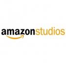 Kevin Kwan Drama Series from Robert Simonds' STXtv in Development at Amazon Studios