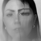 Australian Singer & Multi-Instrumentalist Annie Bass Releases Debut EP Today