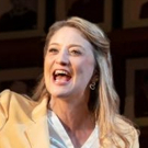 BWW Review: Heidi Schreck's Pulitzer-Worthy WHAT THE CONSTITUTION MEANS TO ME Moves To Broadway