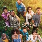 OWN Announces Season Four of Ava DuVernay's QUEEN SUGAR