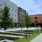 South Main Artspace Lofts Celebrate New Artist Enclave