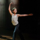 Boxing Meets Ballet As City Springs Theatre Presents BILLY ELLIOT Photo