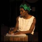 BWW Review: BLACK IS THE COLOR OF MY VOICE, Trafalgar Studios Photo
