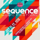 City Farm Presents Announces Sequence Music Festival Ft. Neon Indian (DJ Set) Com Truise, Anna Wise, POMO and More