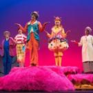 The Arvada Center Opens The Musical SEUSSICAL Photo