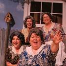 BWW Review: MORNING'S AT SEVEN at Elmwood Playhouse Photo