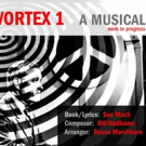 BWW Review: Fertile Ground Musicals: VORTEX 1, DISCONNECTED: A FRANKENSTEIN MUSICAL,  Photo