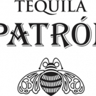 Patr''n Tequila Celebrates Handcrafted Perfection With The Inaugural Patr''n Estate Release