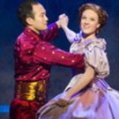 BWW Review: THE KING AND I at Morrison Center