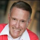 Sammy Williams, Tony Winning A CHORUS LINE Star Dies at 69 Photo