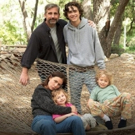 The Toronto International Film Festival's First Round of Titles Feature BEAUTIFUL BOY Photo