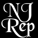 New Jersey Rep Announces 2018 Season