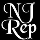 New Jersey Rep Announces 2018 Season Photo