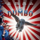Review Roundup: Was DUMBO Able to Lift Critics Off the Ground? Photo