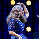 BWW Review: BEAUTIFUL: THE CAROL KING MUSICAL at Broadway Across America