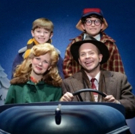 BWW Review: A CHRISTMAS STORY THE MUSICAL at Broadway In Louisville Photo