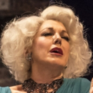 National Theatre of London FOLLIES to the Big Screen at The Ridgefield Playhouse, 1/7
