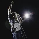 Amigo The Devil Reveals Title & Track List For New Album