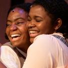 Photo Flash: Theatre Horizon Presents THE COLOR PURPLE Photos