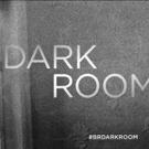 BWW Review: DARK ROOM: World Premiere in Development at Bridge Repertory Theater