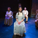 Perseverance Theatre Launches 40th Season with OUR TOWN Photo
