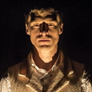 BWW Review: A PICTURE OF DORIAN GRAY Captures a Chilling Lifetime of Decay