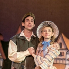 BWW Review: BABES IN TOYLAND at The Growing Stage Charms Photo