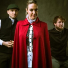 Step Back in Time with Neo-Vaudville Trio Dirty Mae and a Secret Speakeasy