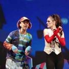 El Teatro Sanpol presenta su nueva temporada