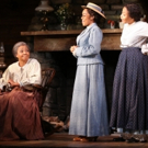 BWW Review: FLYIN' WEST at Westport Country Playhouse Photo